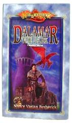 Classics Series - Dalamar the Dark