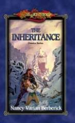 Classics Series - The Inheritance