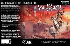 Valdorian Age, The