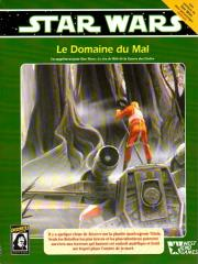 Le Domaine du Mal (Domain of Evil) (French Edition)