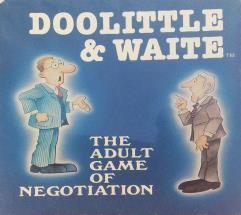 Doolittle & Waite