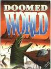Doomed World