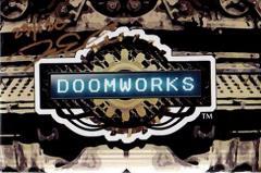 Doomworks (Kickstarter Edition)