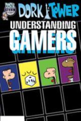 """#18 """"Understanding Gamers"""""""