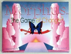 Double Morphus