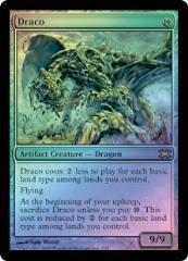 Draco (R) (Foil)