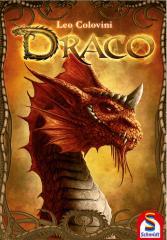 Draco (Mount Drago)