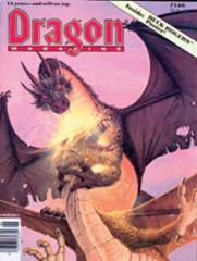 "#146 ""Dragon Familiars, Wings of Doom"""