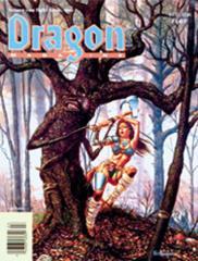 "#167 ""Dangerous Greyhawk Wilderness, Curses are Divine"""