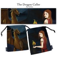 Dragon Caller, The