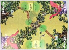 Dragon Dice Playmat