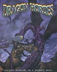 Dragon Hordes