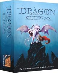 Dragon Keepers Bundle