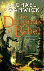 Dragons of Babel, The