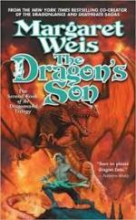 Dragon's Son, The