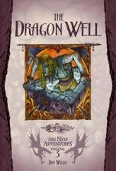 Dragon Well, The