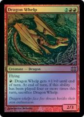Dragon Whelp (R) (Foil)