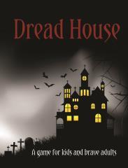 Dread House