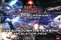 Dreadnought Escalation Pack