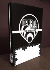 Dream Heist