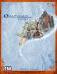 Dreamwalker (Revised Edition)