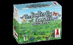 Butterfly Garden, The