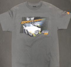 AE86 Trueno - Drift Master T-Shirt (L)