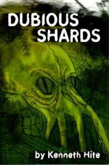 Dubious Shards