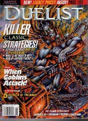 "#38 ""Killer Classic Strategies, Secrets of the Ninja, PC Game Strategy"""