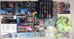 Duel of Ages Collection - 3 Games!