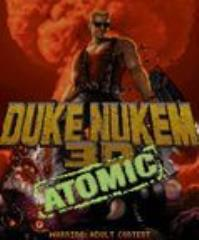 Duke Nukem 3D (Atomic Edition)