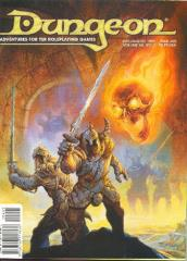 "#69 ""2 AD&D & 2 Forgotten Realms Adventures"""