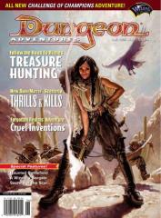 "#80 ""Treasure Hunting, Dark Matter, Forgotten Realms"""