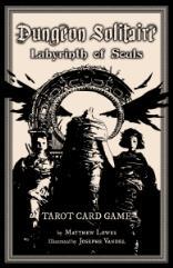 Labytinth of Souls