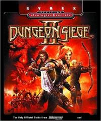 Dungeon Siege II - Official Strategies & Secrets