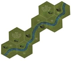 Tank Leader Terrain Tile Pack