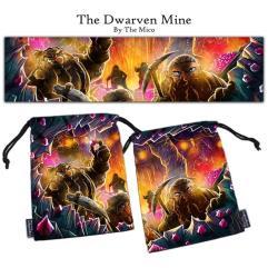Dwarven Mine, The