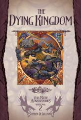 Dying Kingdom, The
