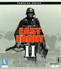 East Front II