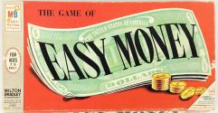 Easy Money (1935 Edition)