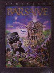 Barsaive