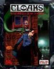 Cloaks