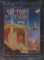 Sky Point & Vivane