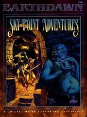 Sky Point Adventures