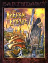 Theran Empire, The