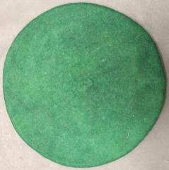 Egyptian Army Beret - Green