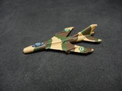 Egyptian Su-7