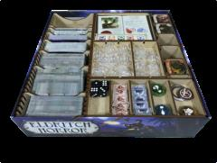 Insert for Eldritch Horror