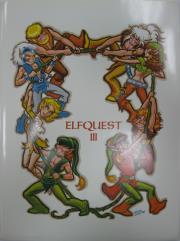 Elfquest III