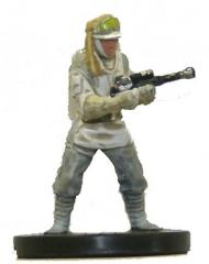 Elite Hoth Trooper #1